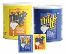 AliMed 80173- Thick-It 2 - 10-oz. cans - cs/12