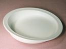 AliMed 80579- Parsons Scoop Plate