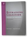 AliMed 80681- Retraining Cognition