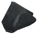 AliMed 80787- Elbow Positioning Wedge - 65 Degrees - Left
