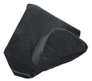 AliMed 80791- Elbow Positioning Wedge - 90 Degrees - Left