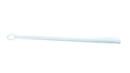 AliMed 818620- Standard Plastic Shoehorn - 18