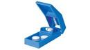 AliMed 82364- Pill Splitter