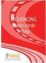 AliMed 82901 Sequencing 4-Step