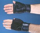 AliMed 8309- Gloves - Large/X-Large - 8.5