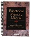 AliMed 88862- Functional Memory Manual