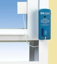 AliMed 909222- Window Alarm