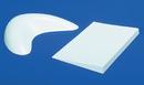 AliMed 920314- Gentle Slope Filter - 2.5 lbs