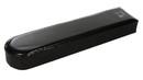 AliMed 925811- Gel Composite Armboard Pad - 3-3/8