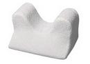 AliMed 927598- Cervical Neck Pillow