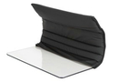AliMed 931178- Padded Toboggan Cover - Small - 11