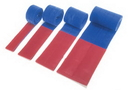 AliMed 932574- Universal Strap - 1-Piece Side Rail Hold - 108