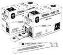 AliMed 98CUR29-5- Dermal Curette - 7mm - Miltex 33-57