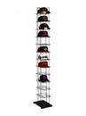 AMKO Displays FCAP12 Cap Tower 78″