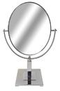 AMKO Displays MRL-D Round Mirror