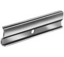 AMKO Displays RE/SP-ZN Splicer For Rectangular Tubing, 1/2
