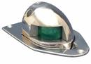 Accon Marine Pop-Up Starboard Light
