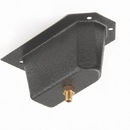 Accon Marine Waterproofing Cup for Flush Mounted Push Pole Holder