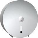 ASI 0042 Surface Mounted Jumbo Roll Toilet Tissue Dispenser