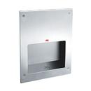 ASI 0198-MH-2 Safe-Dri High Speed Anti-Ligature Hand Dryer (208-240V) - New