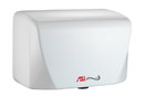 ASI 0198 Turbo-Dri High Speed Hand Dryer