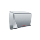 ASI 0199 TURBO ADA Automatic High Speed Hand Dryer ADA Compliant Surface Mount