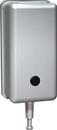 ASI 0346 Soap Dispenser For Showers