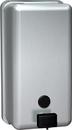 ASI 0347 Vertical Soap Dispenser