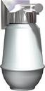 ASI 0350 Soap Dispenser