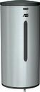 ASI 0360 Automatic Soap Dispenser