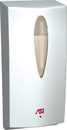 ASI 0361 Automatic Soap Dispenser