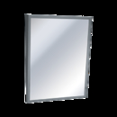 ASI  Fixed Tilt Mirror, Variable Sizes