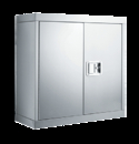 ASI 0546 Security Medicine Cabinet