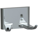 ASI 0745-Z Double Robe Hook