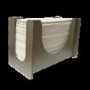 ASI 1005 Vanity Top Paper Towel Holder