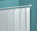 ASI 1200-SHU Shower Curtain Hook