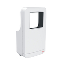 ASI 20201 Roval High Speed Hand Dryer TRI-Umph White Surface Mounted