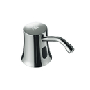 ASI 20334 Auto Soap Dispenser Foam Battery Vanity Mounted
