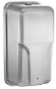 ASI 20364 Automatic Soap Dispenser