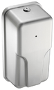 ASI 20365 Roval Automatic Foam Soap Dispenser