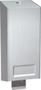 ASI 5001-SS Cartridge Soap Dispenser