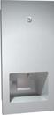 ASI 5002 Cartridge Soap Dispenser