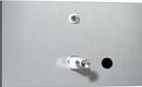 ASI 6326 Liquid Soap Dispenser