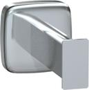ASI 7301 Towel Pin - Surface Mounted