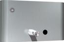 ASI 9326 Liquid Soap Dispenser
