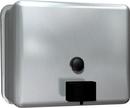 ASI 9343 Surface Mounted Soap Dispenser