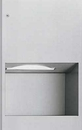 ASI 9452 Paper Towel Dispenser