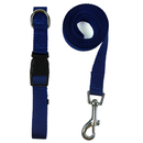 2 PCS Wholesale GOGO Dog Training Leash, Pet Durable Leash Strap for Puppy Pet Leash Rope