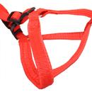 GOGO Dog No-pull Harness And Leash Set, Adjustable Dog Harnesses
