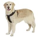 GOGO Nylon Adjustable Dog Harness, No-pull Dog Harnesses
